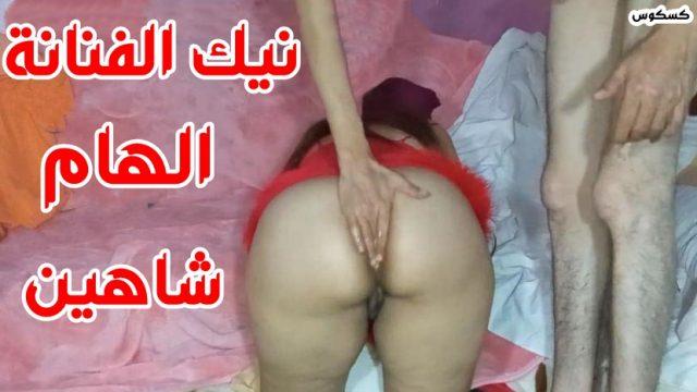 اجمل سكس الهام شاهين 2021 صور الفنانة تتناك بالمايوه علي البحر ...
